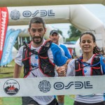 cruce_tandilia_trail running_tandil_argentina_2019 10