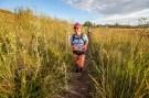 osde_cruce_tandilia_tandil_trailrunning_run_deporte_turismo 2018 44