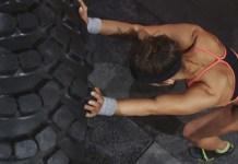 La menstruación si influye en tu rendimiento deportivo destacada