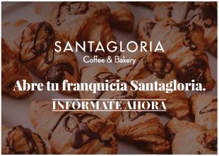 Santa Gloria - 310x221