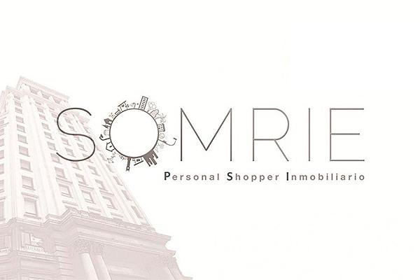 25.03.20-SOMRIE