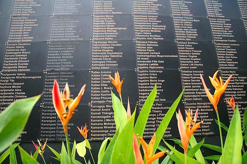 """Résultat de recherche d'images pour """"rwanda images paix"""""""