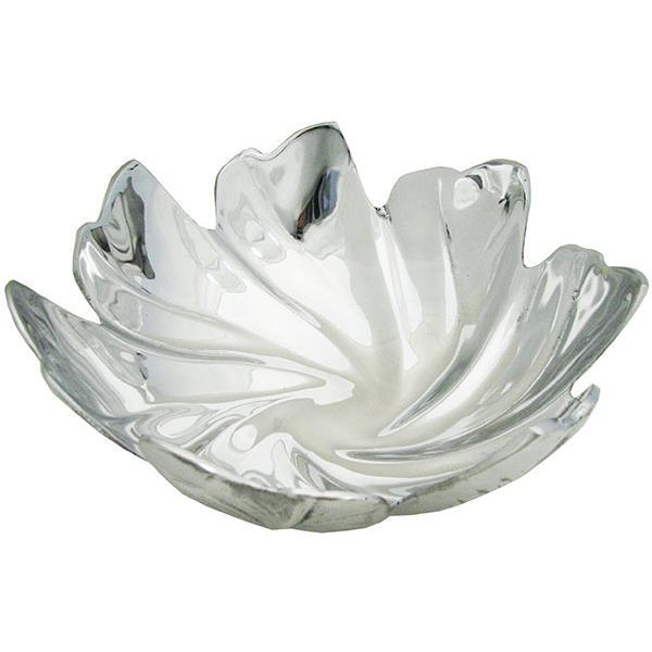 Majolica Value Pottery