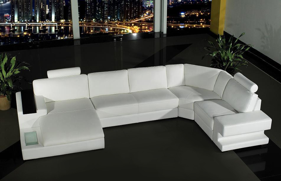la furniture blog la furniture store