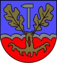 GAK Orts(Kern)Entwicklung: Fleckeby bleibt kernig – Ortsentwicklung Gemeinde Fleckeby