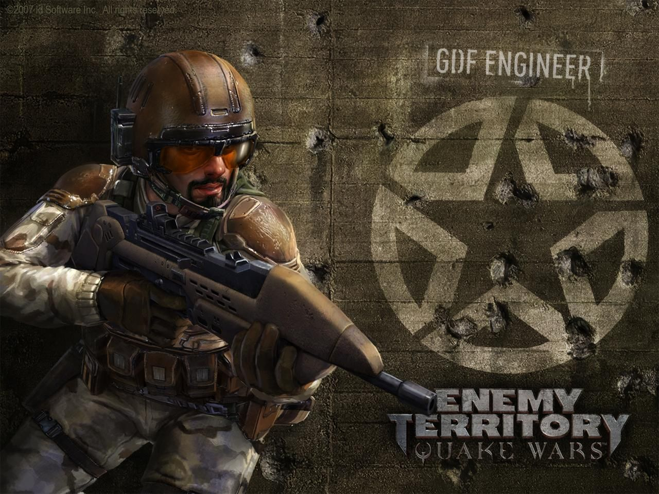 Enemy-Territory-Quake-Wars-game-wallpaper