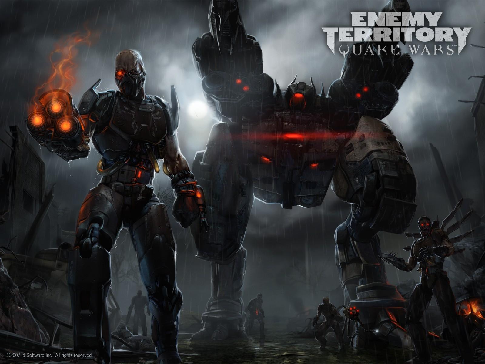 enemy-territory-quake-wars