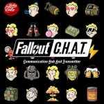 Fallout-Chat