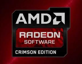 Nuevos drivers Crimson Edition 16.5.2.1 de AMD
