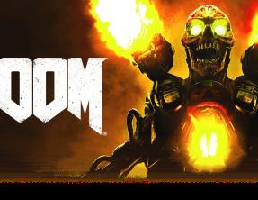 """Concurso :: DOOM – Crea el """"ARMA DEFINITIVA"""" para masacrar demonios"""