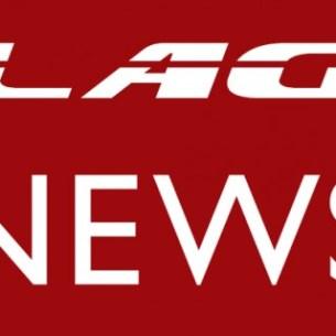 Una triste noticia! – R.I.P Ricardo Lopez Larrondo – SYL