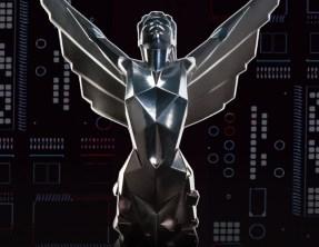 The Game Awards 2016 – Repeticion Completa en 4K