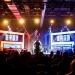 Resumen de las finales de los Campeonatos Mundiales de Quake