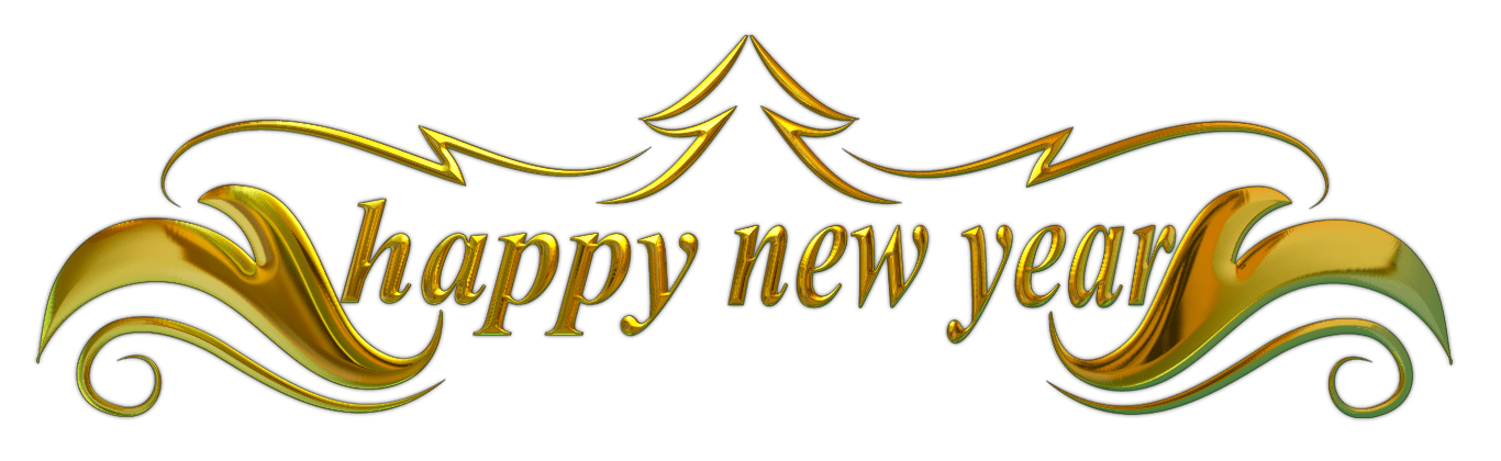 Happy New Year! - Laga Handbags