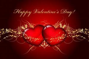 love love love e