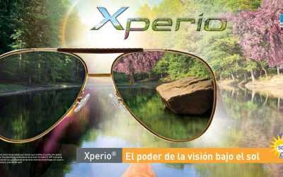 El plus de las lentes polarizadas