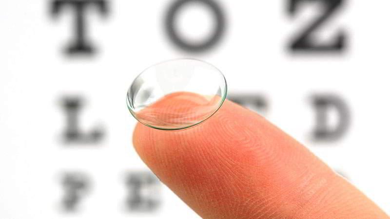 Utilizo bien mis lentes de contacto - portada