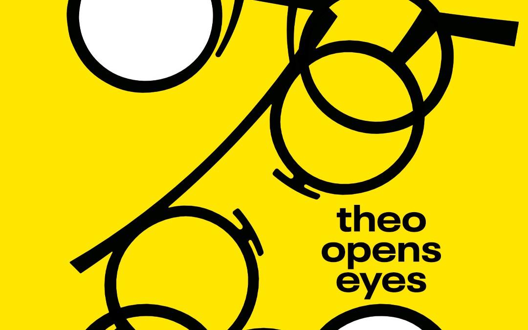 El origen de Theo