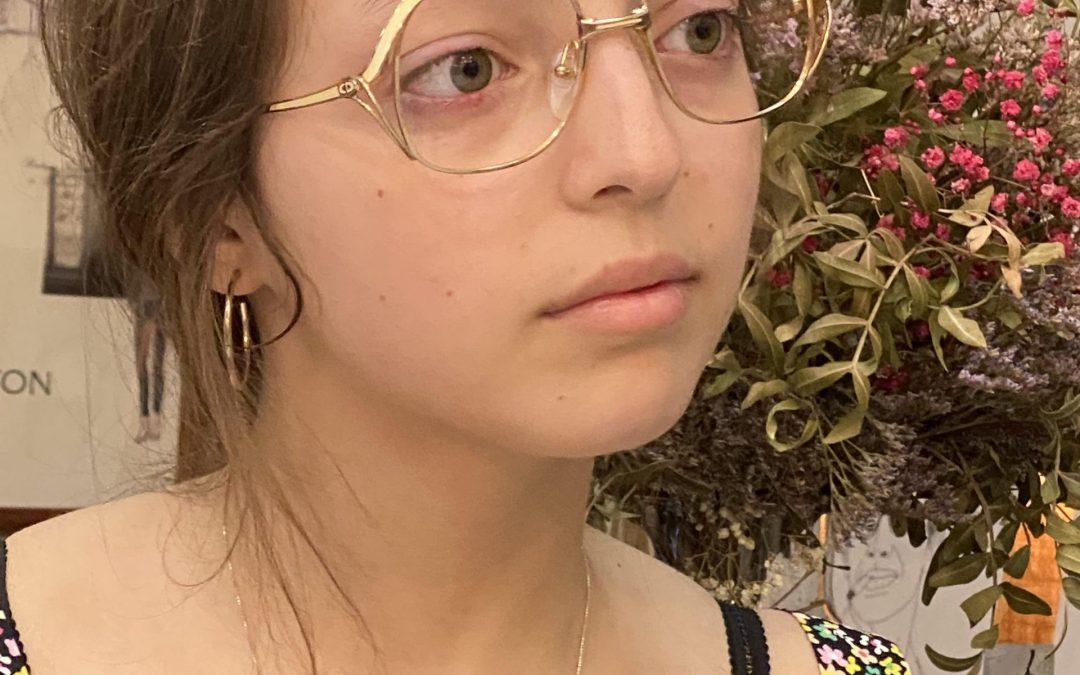 Tenemos gafas Vintage de las mejores marcas