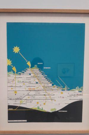 carte-expo-sublime