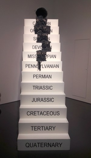 expo-sublime-escaliers
