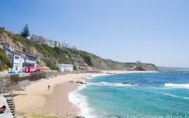 plage d'ericeira surf