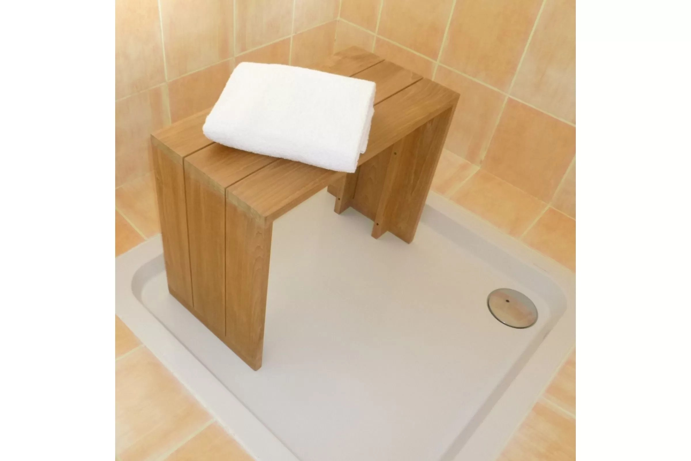 petit banc salle de bain ikea bright