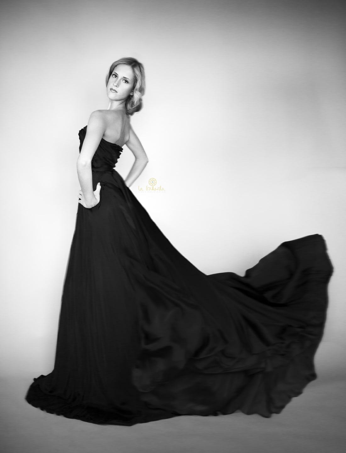 La Gallarda-estudio-fotografico-Malaga-Alhaurin-photographer- fotografo ballet-retrato-boudoir