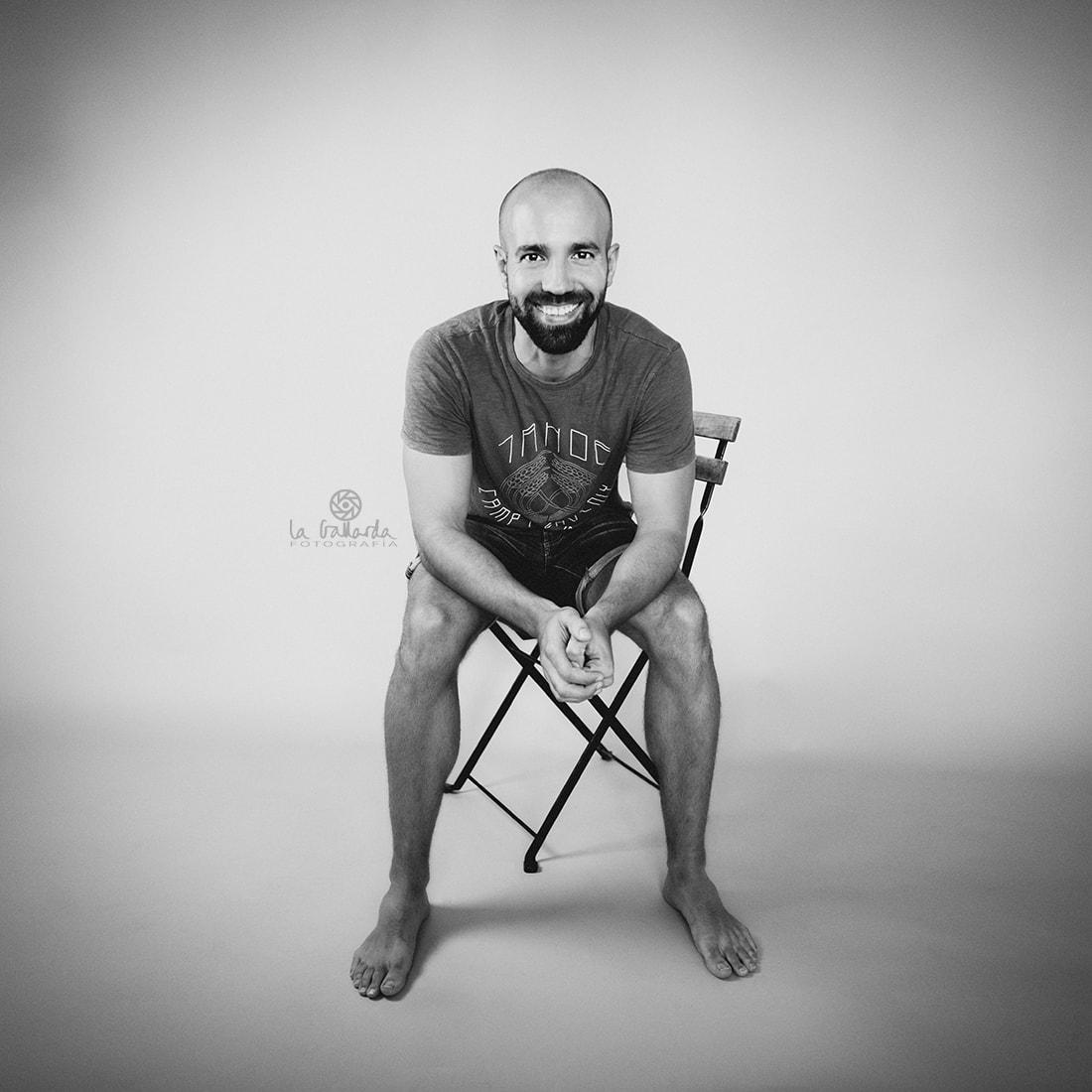 La Gallarda-estudio-fotografico-Malaga-Alhaurin-photographer- fotografo -retrato masculino