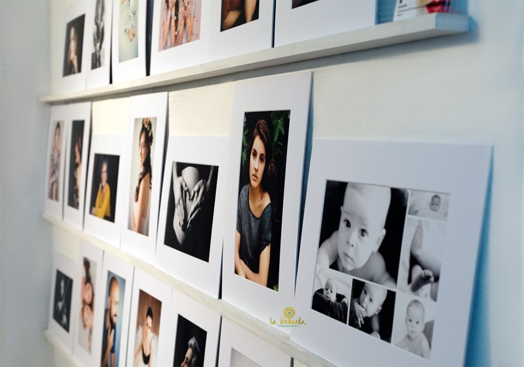 La Gallarda-estudio-fotografico-Malaga-Alhaurin