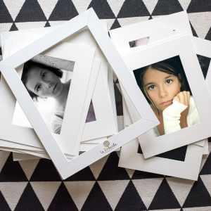 Producto La Gallarda Fotografia Profesional estudio fotografico Malaga Alhaurin photographer fotografo retrato boudoir moda bebe familia espacios