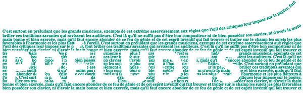 """Résultat de recherche d'images pour """"préludes logo"""""""