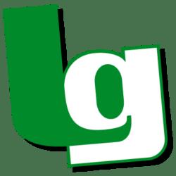 La Gardesana
