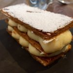 Restaurante Auroch en Villena