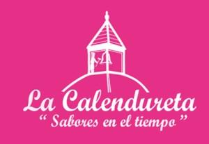 Logo-La-Calendureta