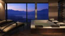 Le Mirador - Resort & Spa - Montreux