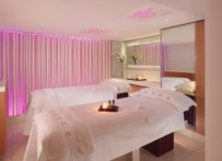 Le Richemond Geneva, Dorchester Collection