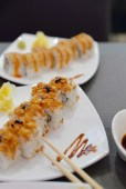 Sushis6