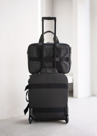 qwstion-office-collection-combi-mit-3-day-travel-bag-03