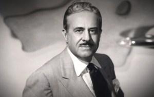 Raymond-Loewy (1)
