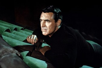 Cary Grant 900x600