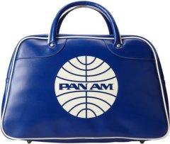 Sac Pan Am