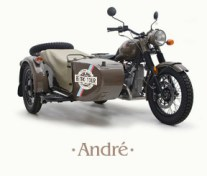SIDECAR_ANDRE1