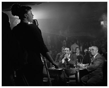 ELLA FITZGERALD Duke-Ellington-Ella-Fitzgerald-and-Benny-Goodman-1948-New-York