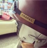 chapal