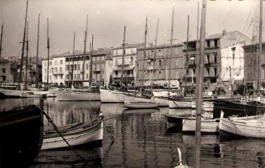 saint-tropez8