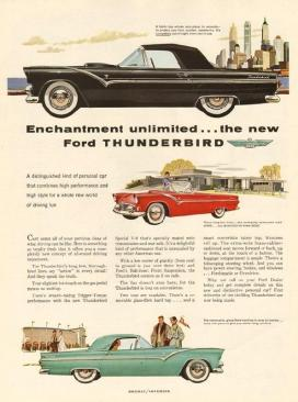 ford_enchantment_unlimited_ford_thunderbird_1954