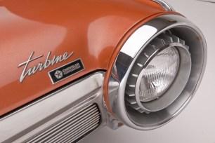 1963_ghia_chrysler_gas_turbine_car_03