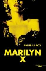 philip-le-roy-marylin-x