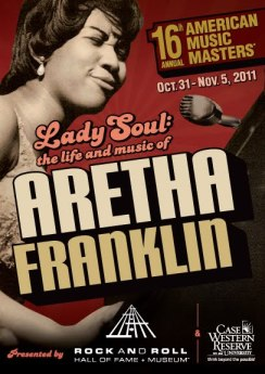 aretha-franklin-16th-annual-american-music-masters-2011